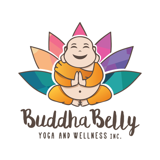 Buddha Belly Yoga & Wellness, Edmonton Alberta